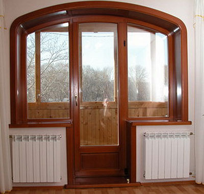 montazh-dverei1