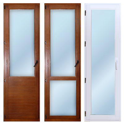montazh-dverei3
